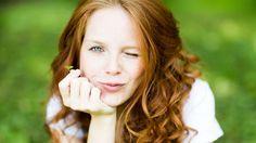 Wie Hypnose deine wahren Leiden aufdeckt und Essmuster verändert