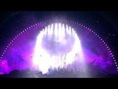 Pink Floyd - Comfortably Numb (Live Pulse)