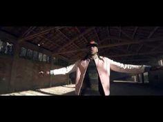 C4 Pedro - Vamos Ficar Por Aqui Feat Luena (Full HD) | ÁLBUM KINGCKWA - YouTube #Angola http://www.youtube.com/watch?v=DjNq3utC2Ro