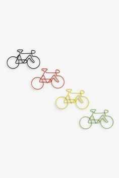 bicycle-clips