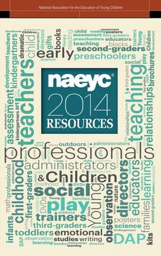 176 Best Early Childhood Classroom Resources Images On Pinterest In