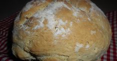 Bread, Blog, Brot, Blogging, Baking, Breads, Buns
