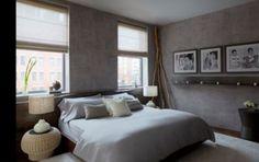 Cómo organizar un Dormitorio de invitados Otoño | Decorar y Más