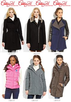 inverno-coats-roupa-nyc-ny-new-york-dica-onde-comprar-frio-loja-blog-uniqlo-heattech-coat-casaco-termica-desconto-century-21-viagem