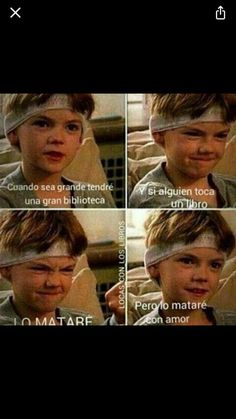 Read la matare from the story Memes de Wattpad by (Chica_Anormal) with 163 reads. Spanish Memes, Book Memes, Harry Potter Memes, Thomas Brodie Sangster, Book Fandoms, I Love Books, Shadow Hunters, Funny Relatable Memes, Hunger Games