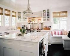 favorite kitchen lonny3