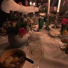 Hannah Norfleet (@h.norfleet) • Instagram photos and videos Happy Weekend, Table Decorations, Photo And Video, Videos, Photos, Instagram, Home Decor, Pictures, Decoration Home