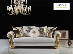 Uhde Was Elished As A Manufacturer Of Avangarde And Contemporary Furniture In Inegol Turkey