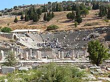 Odeon (building) - Wikipedia, the free encyclopedia