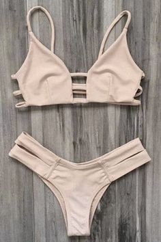 GET $50 NOW | Join RoseGal: Get YOUR $50 NOW!http://m.rosegal.com/bikinis/trendy-solid-color-spaghetti-straps-bikini-set-for-women-516736.html?seid=lb1r9mphg8ql1e6eh4ngiea5t7rg516736