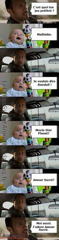 Funny anime memes fairy tail attack on titan 33 Ideas One Month Baby, Reaction Face, Funny Baby Quotes, Sad Quotes, Humor Quotes, Memes Humor, Inspirational Quotes, Anime Fairy, Anime Angel