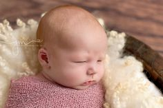 Cute Sleeping Baby Portrait - Photographed by Joanna Mendes - JM Photography Christening Photography, Newborn Baby Photography, Newborn Photos, Pregnancy Photos, Maternity Photography, Photography Tools, Photography Services, Family Photography, Professional Portrait Photography