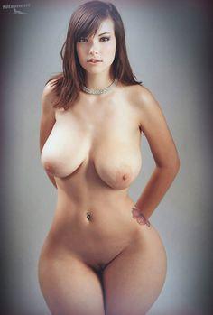 the butt bbw porn