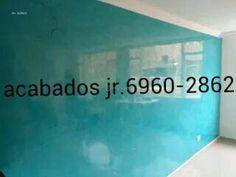 PINTURA GENERAL ESTUCOS VENECIANOS TEXTURIZADOS JR 6960-2862 | Ciudad de Panamá