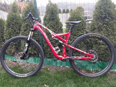 "Specialized Camber 29"" Bicycle, Vehicles, Sports, Bicycles, Bicycle Kick, Hs Sports, Sport, Car, Bike"