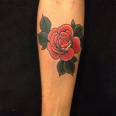 BrunaBYonashiro tatuagem-tattoo neotradicional old-school