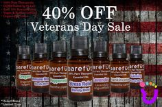 www.barefut.com/?a=420 40% off Veterans Day Sale