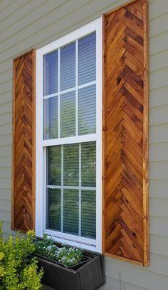 Qualityblinds.com.au #homedecor #decor #interior #interiors #house #shutters #interiordesign #blinds #design #home #window #architecture #windows #shades #windowcoverings #windowshutters #windowtreatments #curtains