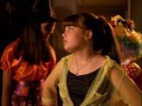 halloweentown 2 online free