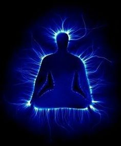 Learn about the human energy field: an overview of chakras, auras, meridians and the physical body. Fotografia Kirlian, Chinese Body Clock, Kirlian Photography, Man Photography, Le Reiki, Saint Esprit, Qigong, Yoga Benefits, Traditional Chinese Medicine