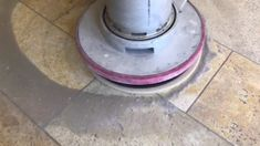 Hire the best tile cleaners San Diego to clean your tile & floor to make your flooring solutions look like new. Visit our website to book an appointment now!! #tilegroutcleaningcompanies #floortilecleaning #floortilecleaningandsealing #stonecleaningservices #tilecleaningservices #sandiego #contactus Cleaning Marble, Cleaning Tile Floors, Travertine Floors, Tile Grout, Tiles, Floor Cleaning Services, Cleaning Companies, Tile Care, Marble Polishing