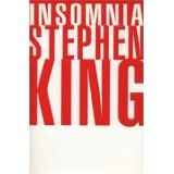 Insomnia by Stephen King. Another top 3