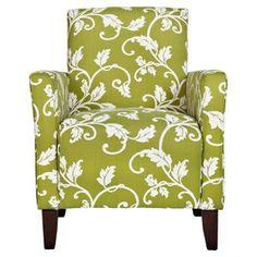 Angelo: HOME - Mobiliario de diseño, alfombras y espejos de Joss and Main