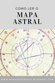 Cosmic energy healing pdf cosmic power in human body,how to get cosmic energy meta cosmic person,pyramid cosmic energy how to obtain cosmic energy. Astrology Report, Tarot Astrology, Reiki, Cancer Sign, Self Discovery, Book Of Shadows, Wicca, Self Help, Peace And Love