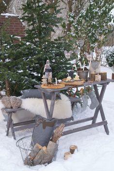 Anregungen Für Ein Romantisches #picknick Im #garten | Deko ... Picknick Im Gartenzelt Ideen Fur Gartenparty Mit Familie Und Freunden
