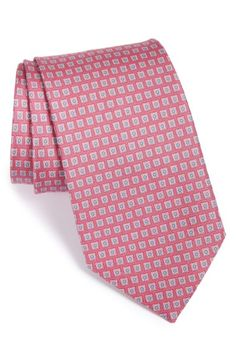 9178fc49cc8f 7 Best Men ties images | Men ties, Men's bow ties, Man fashion