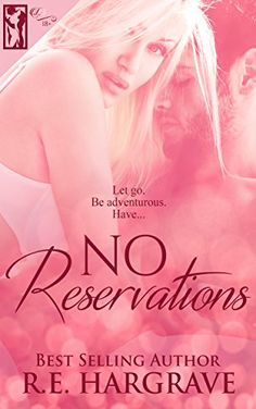 No Reservations by R.E. Hargrave https://www.amazon.com/dp/B01N5O59QL/ref=cm_sw_r_pi_dp_x_2P9OybY35KPAC