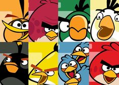angry_birds_wallpaper_by_theladyinred002-d5edpfr.jpg (900×648)