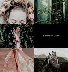 this is the story of how i died, chandelyer: Walt Disney's original princesses Belle Aesthetic, Disney Aesthetic, Princess Aesthetic, Character Aesthetic, Aesthetic Revolution, Princess Fairytale, Fairytale Fantasies, Barbie Princess, Aesthetic Collage