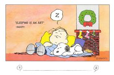 4 posts published by snoopypostcard during December 2017 Snoopy Christmas, Charlie Brown Christmas, Snoopy Love, Snoopy And Woodstock, Peanuts Characters, Cartoon Characters, Charlie Brown Cafe, Linus Van Pelt, Snoopy Quotes