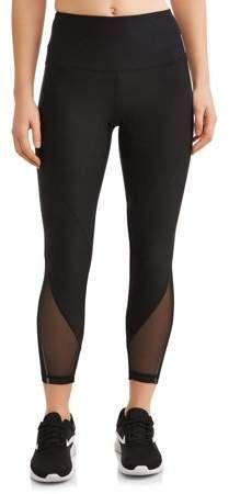 16dff1bb54469 12 best ankle length leggings images | Ankle length leggings, Winter ...