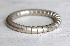 Bracelet URFA