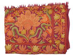 Tibet Arts & Crafts - ABC Carpet and Home