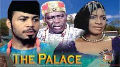 The Palace     – 2014 Latest Nigerian Nollywood Movie -  Click link to view & comment:  http://www.afrotainmenttv.com/video/the-palace-2014-latest-nigerian-nollywood-movie/
