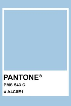 PANTONE 543 C #pantone #color #PMS #hex #lightblue Grey Yellow, Green And Grey, Pantone Matching System, Pms Colour, Cosmetics Industry, Print Design, Graphic Design, Color Swatches, Colour Palettes