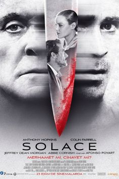 Director: Afonso Poyart Writers: Sean Bailey, Ted Griffin Stars: Anthony Hopkins, Jeffrey Dean Morgan, Abbie Cornish Genres: Crime, Drama, Mystery Solace (2016) Movie Watch Full Online: Streamin Watch Full Solace (2016) Movie Watch Full Online: WatchVideo Watch Full Solace (2016) Movie…Read more →