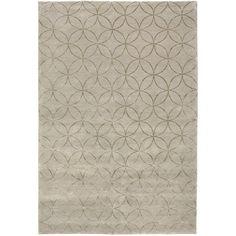 "Daltile 0Q866T Suretread and Pavers 6/"" x 6/"" Square Wall /& Floor Tile Texture"