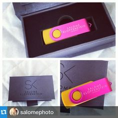 """#Repost @salomephoto with @repostapp.