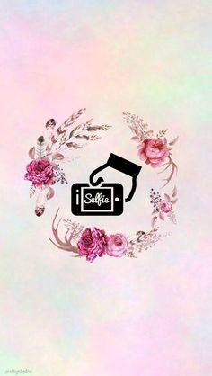 Instagram Blog, Instagram Frame, Instagram And Snapchat, Pink Highlights, Story Highlights, Love Wallpaper, Wallpaper Backgrounds, Hight Light, Insta Icon