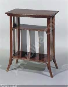 SIEGEL Gustav,A GRAMOPHONE TABLE,Christie's,Amsterdam