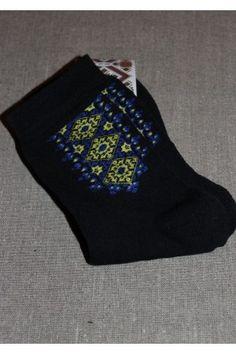 Лучших изображений доски «Вишиті чоловічі шкарпетки»  20  c2668b31ad8c8