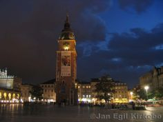 krakow poland - Yahoo Search Results