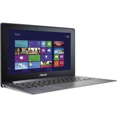 Asus TAICHI 21 Dynamic Platform Drivers for Windows Download