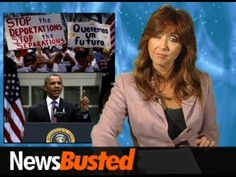 NewsBusted  3/28/14  Topics: -- 2016 Campaign -- Hillary Clinton -- Weather Drone -- Al Gore -- Pinkberry -- American Physical Society -- White House Pastry Chef -- Actor Chris Pine Drunk Driving -- Obamacare and Latinos