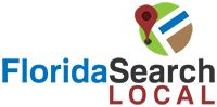 ... about us articles bradenton seo services clients reputation marketing At this website is a wonderful Advertising and marketing idea! Take a look at this Marketing concept! Need a marketing idea? This is great advertising