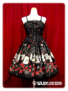 probably would get the op or skirt ideally though because i hate corset lacing in the front